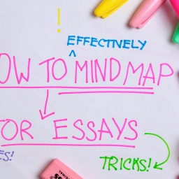 How To Mind Map for Essays